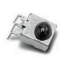 Led receptor infrarosu 5V IRM 8602