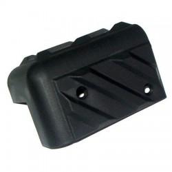 Coltar boxa plastic 8.5 x 5.5cm