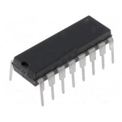 CD4033BE