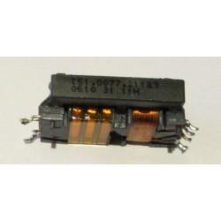 Invertor LCD T51.0077.211