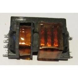 Invertor LCD T51.0061.210