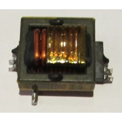 Invertor LCD T51.0192.211