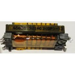 Invertor LCD 6505I