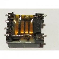 Invertor LCD Y4H1 T644