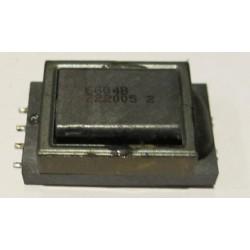 Invertor LCD 6604B