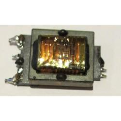 Invertor LCD T51.8223.210