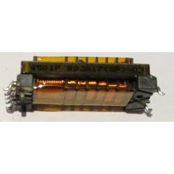 Invertor LCD 6501P