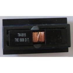 Invertor LCD TM0915