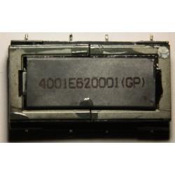 Invertor LCD 4001E