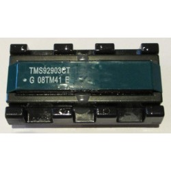 Invertor LCD TMS92903CT