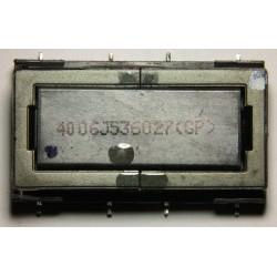Invertor LCD 4006J