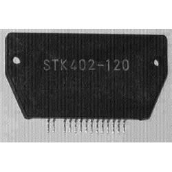 STK402-120