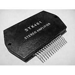 STK461