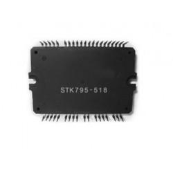 STK795-518
