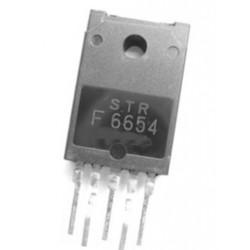 STRF6654 SKN