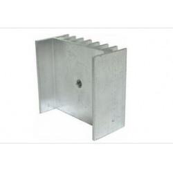 Radiator aluminiu 32x17x30