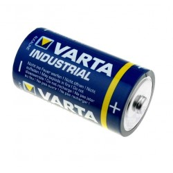 Baterie R14 Varta industrial