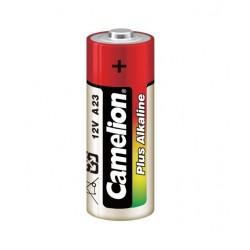 Baterie alcalina A23 Camelion