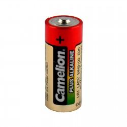 Baterie alcalina LR1 Camelion