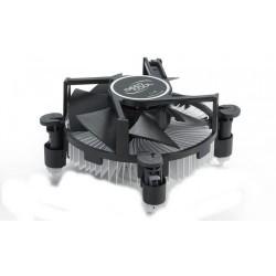 Cooler Procesor LGA115x / 775