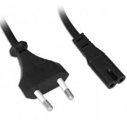 Cablu de alimentare casetofon lungime 1.8m