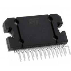 TDA7560 ST