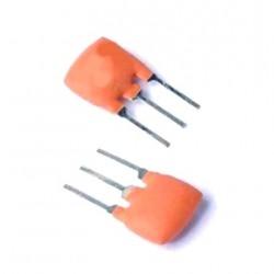 Filtru ceramic SFE 5.5 MHz