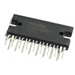 TA8205AH