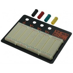 Placa test tip Breadboard 160X125mm