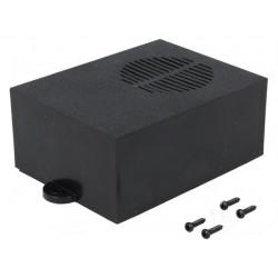 Carcasa ABS 64x85x39mm