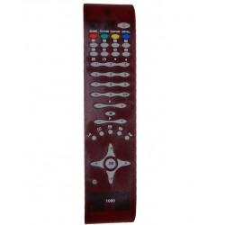 Telecomanda LCD Vestel 1080
