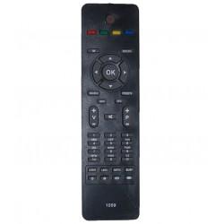 Telecomanda LCD Vestel 1059