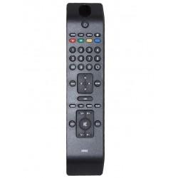 Telecomanda LCD Teletech 3902