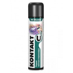 Spray contact U 300ml