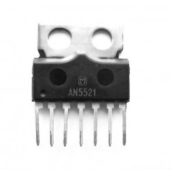 AN5521