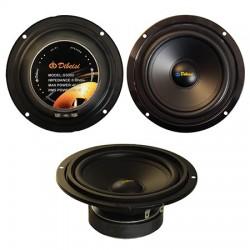 Difuzor medii 13cm G5002/8ohm