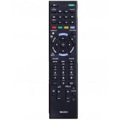 Telecomanda universala Sony RM-LD825