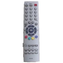 Telecomanda universala Toshiba RM-D602