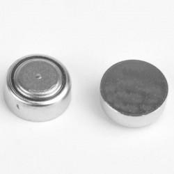 Baterie AG1 Pkcell alcalina
