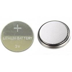 Baterie litiu CR1620 Pkcell