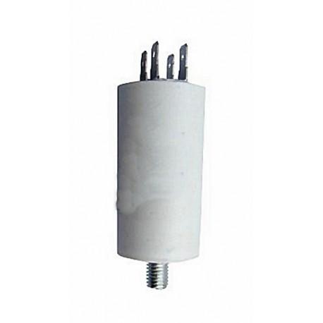 Condensator de motor 16uF