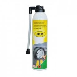 Spray reparat roti 300ml