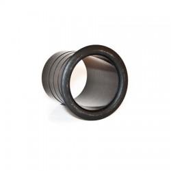 Tub reflex 50x60mm
