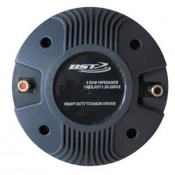 Driver tweeter compresie 8ohm 200W 34mm