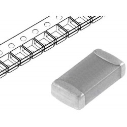 Condensator 10nF 50V smd 1206