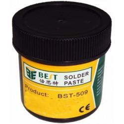 Pasta de lipit BGA rework cu flux 50gr BST 509