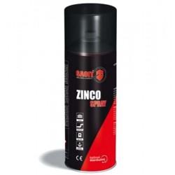 Spray zinc 400ml