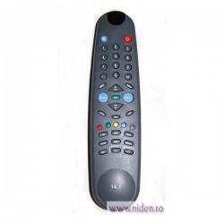 Telecomanda Beko 16.9