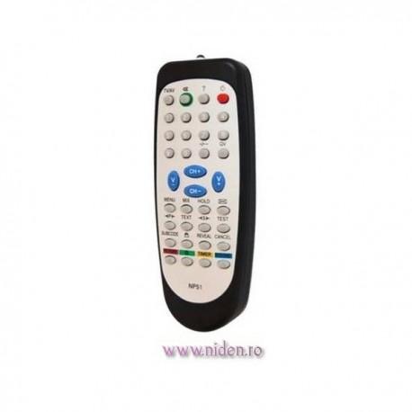 Telecomanda AllView Kontrast NP51