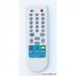 Telecomanda Bunt HX-P10